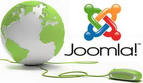 Como actualizar Joomla