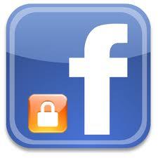 Facebook y Certificado SSL