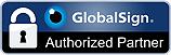 Globalsign Partner