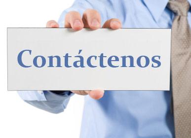 Formulario De Contacto Gratis Para Tu Sitio Web El Blog De Neothek
