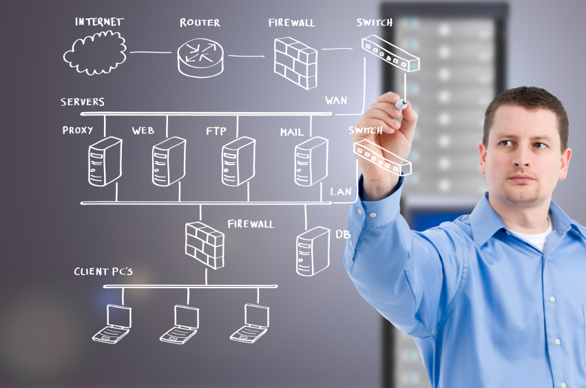 elegir servicios hosting