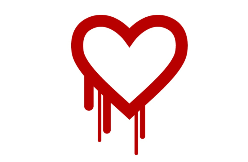 heartbleed bug Fallo de Seguridad OpenSSL