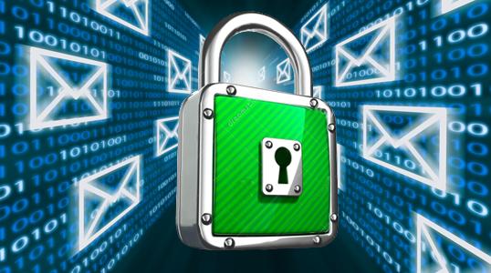 Seis Consejos para proteger su privacidad de correo electrónico