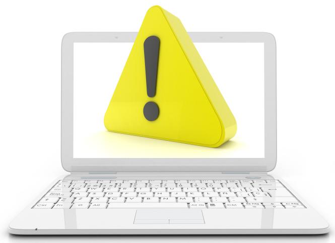 Google mostrara advertencias de seguridad en sitios que utilizan certificados SHA1