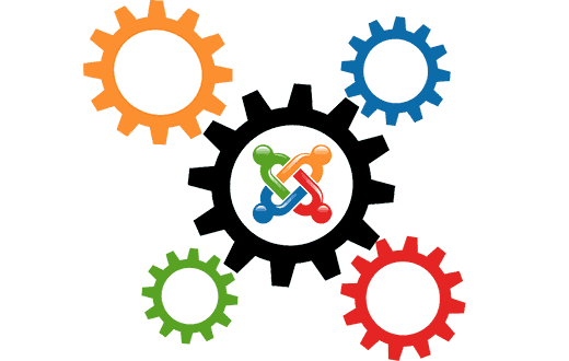 Grandes ventajas de usar Joomla para gestionar tu sitio web