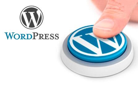 ¿Por qué usar WordPress en la creación de tu sitio web?
