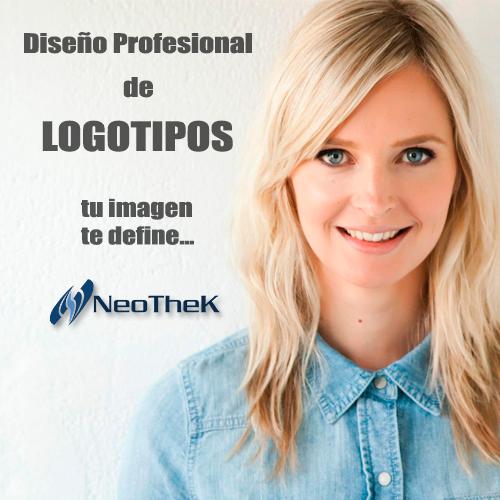 la importancia de un logotipo en tu negocio