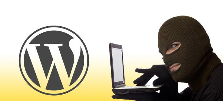 Cómo proteger el directorio de administración wordpress