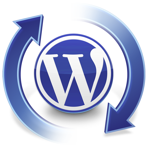 Como actualizar WordPress desde el área de administración