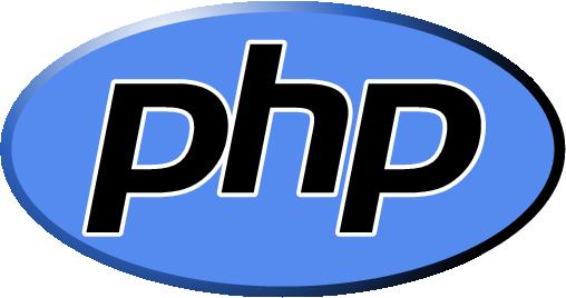 Soporte de PHP 5.3