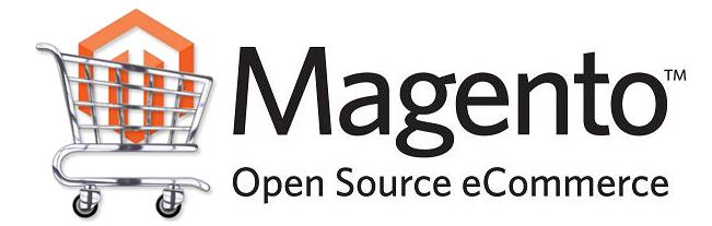 ¿Por qué Magento es la mejor solución de comercio electrónico?