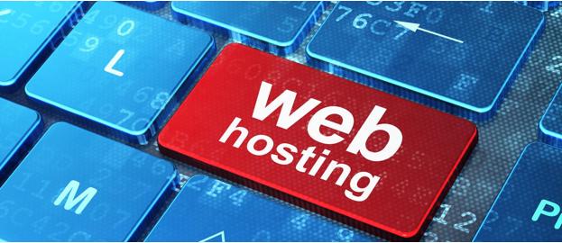 conoce estos 8 consejos antes de contratar un proveedor de servicios de hosting