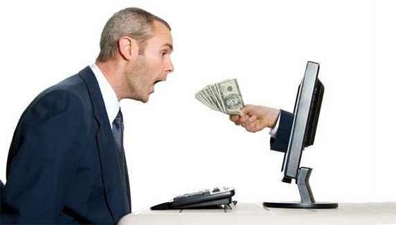 ¿Por qué tu negocio necesita un sitio web profesional ?