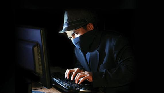 conoce como proteger tu cuenta de hosting