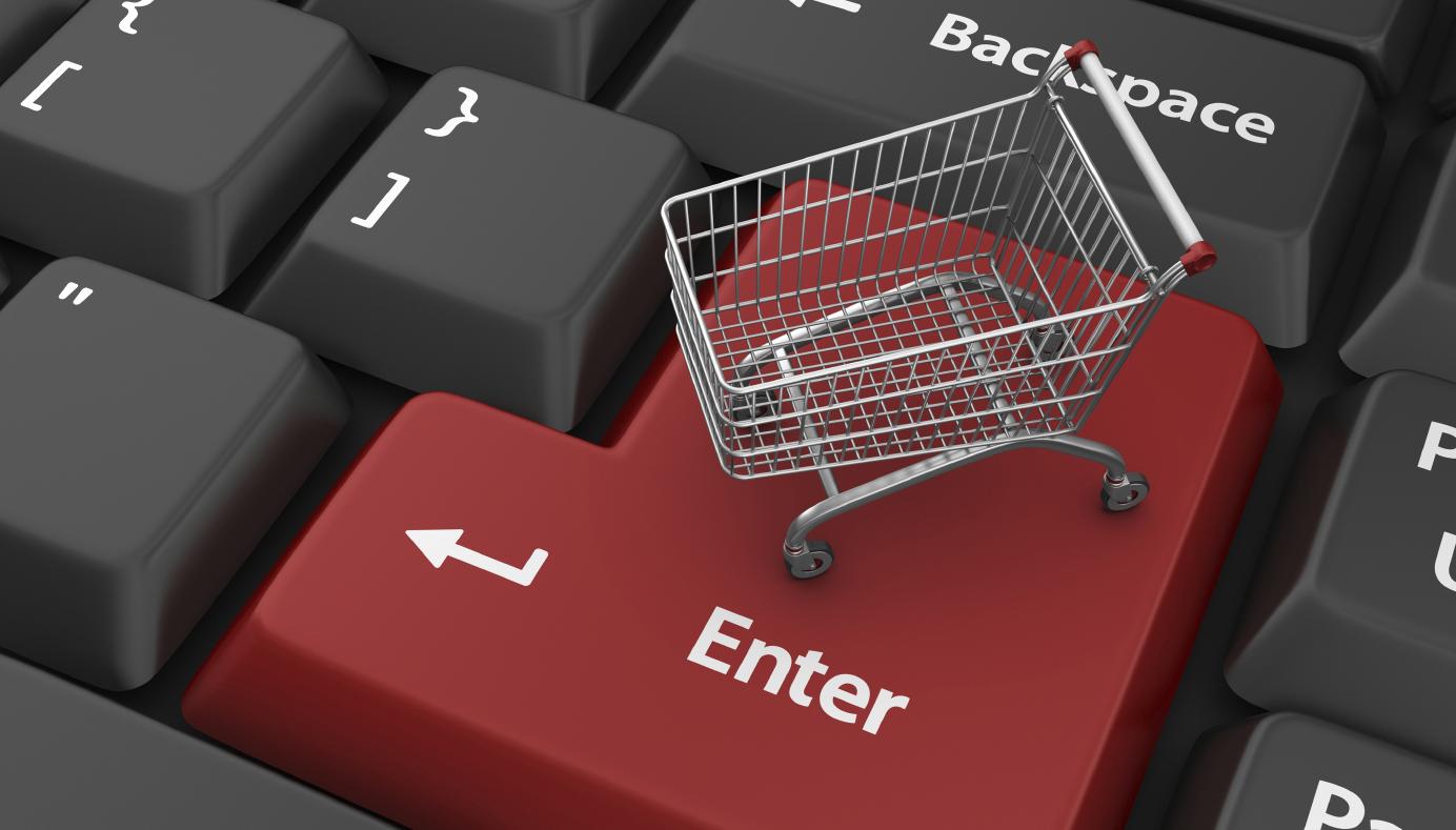 Sencillos carros de compra para tu sitio de negocio online