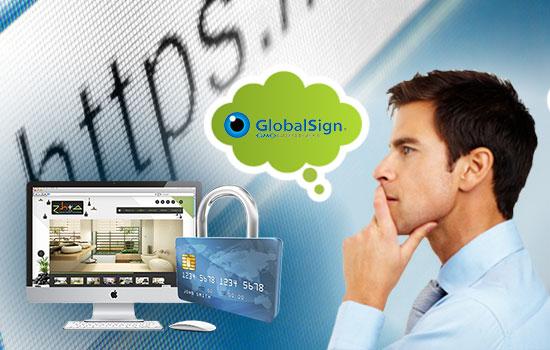 ¿Tu sitio web necesita un certificado SSL?