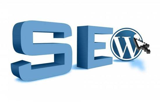 Consejos SEO para tu sitio web en WordPress