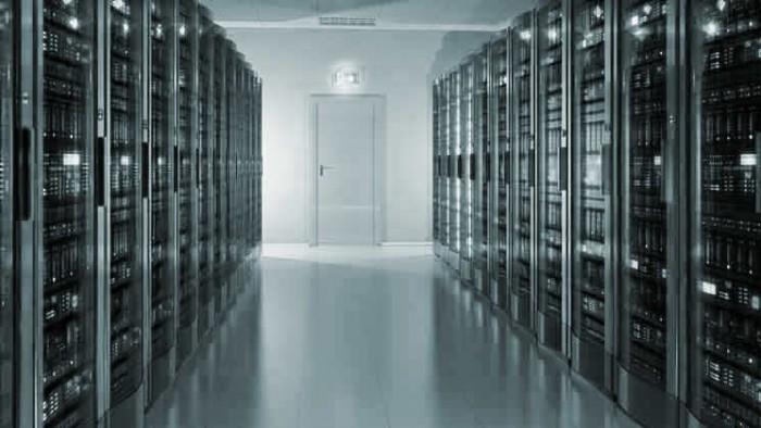 la importancia de elegir un proveedor de alojamiento web