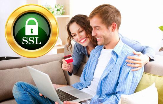 ¿Por qué es importante contar con un certificado SSL?