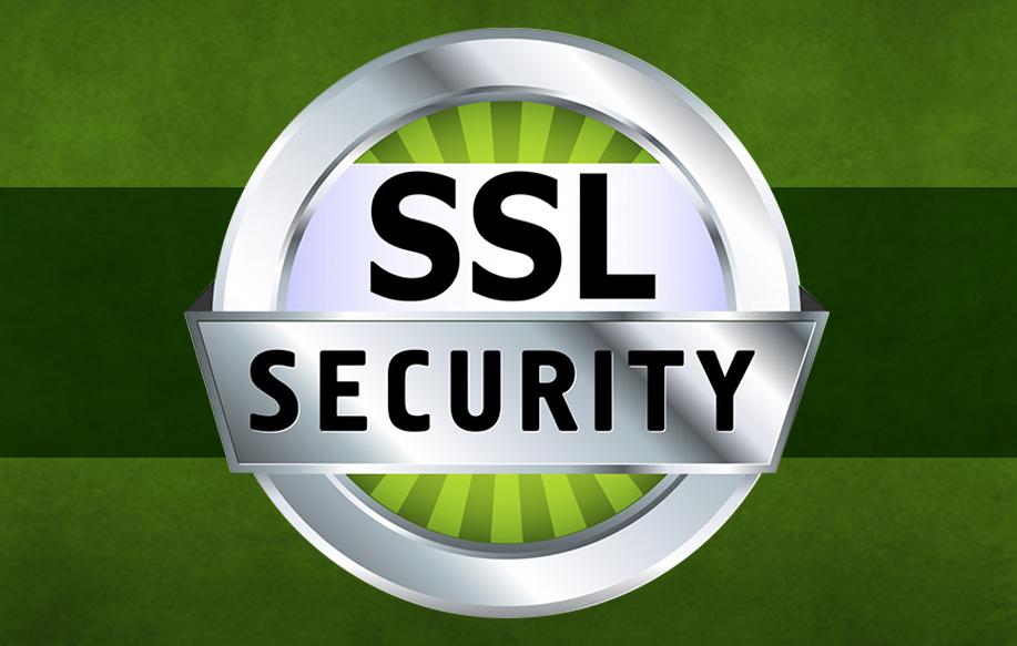 10 SSL