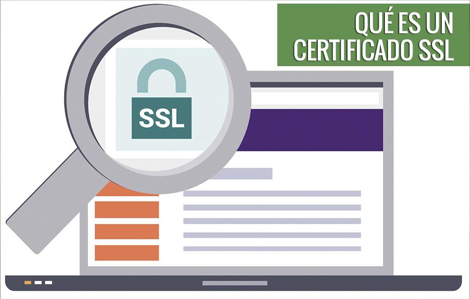 7 que es SSL