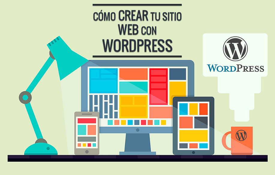 crear_sitio_wordpress