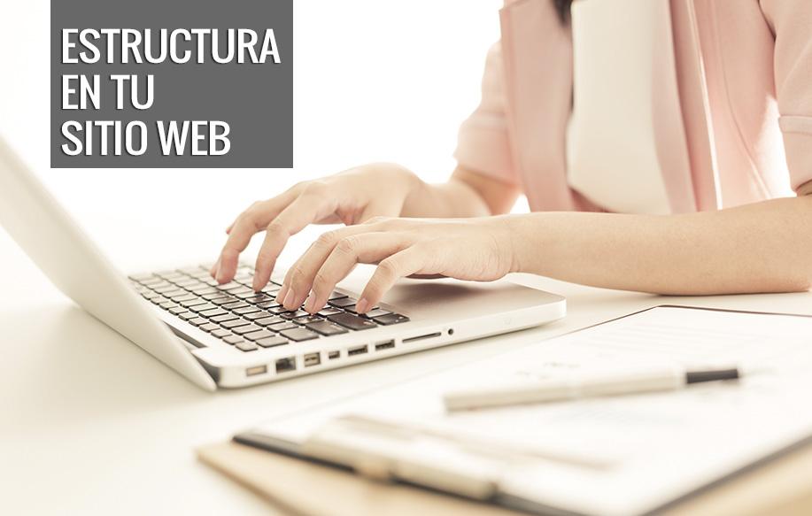 estructura-sitio-web