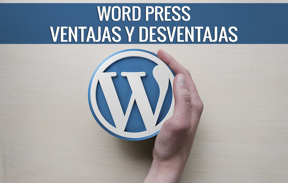 ventajas-wordpress