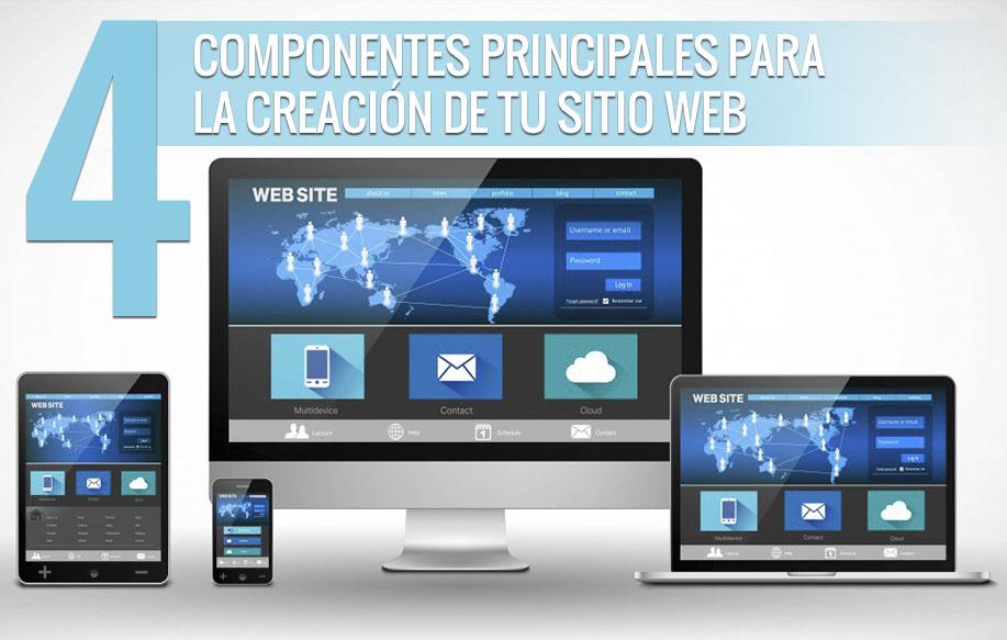 componentes_principales