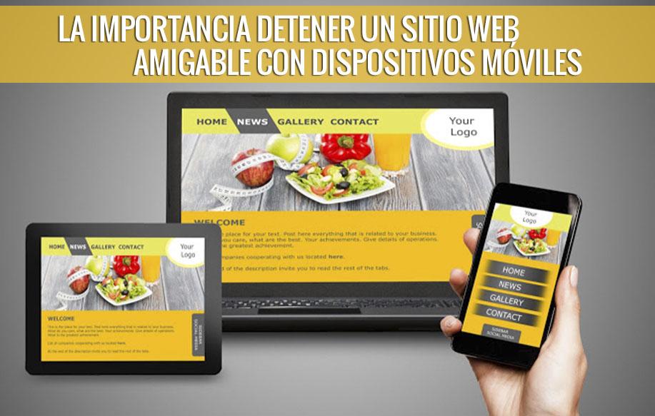 sito_amigable