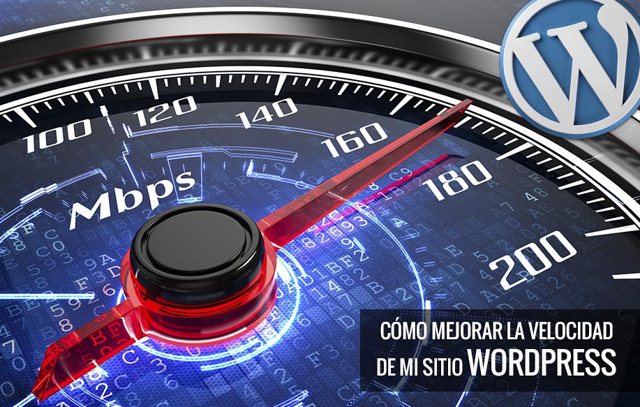 velocidad_wordpress
