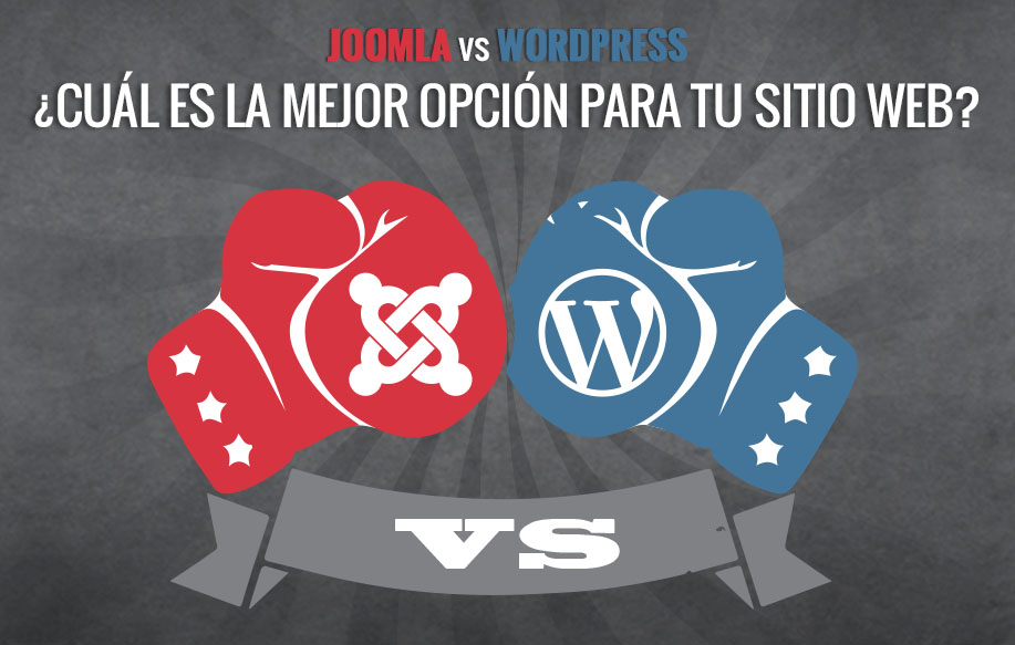 joomlavswordpress