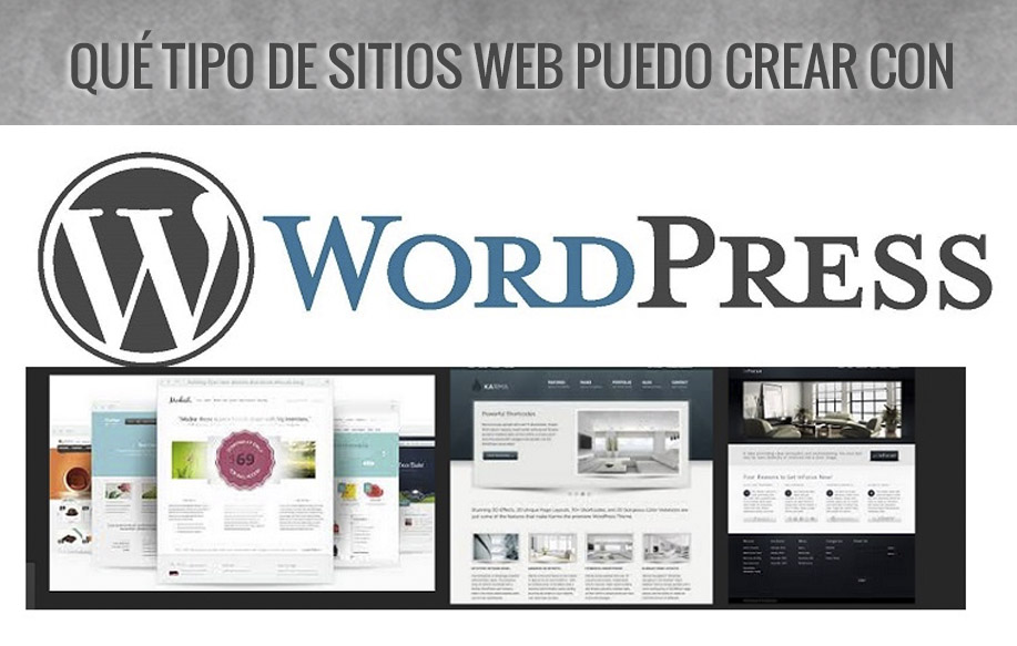 wordpress_sitios