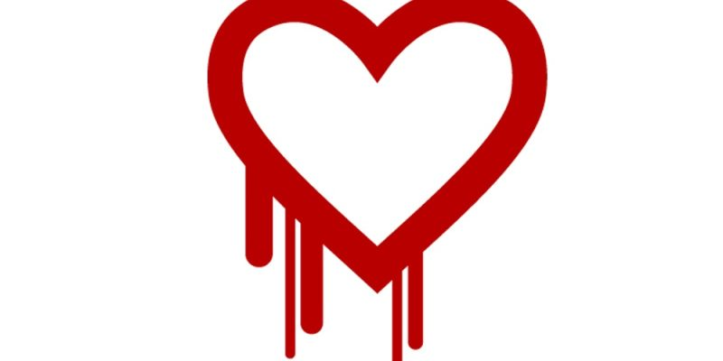 heartbleed bug Fallo de Seguridad OpenSSL