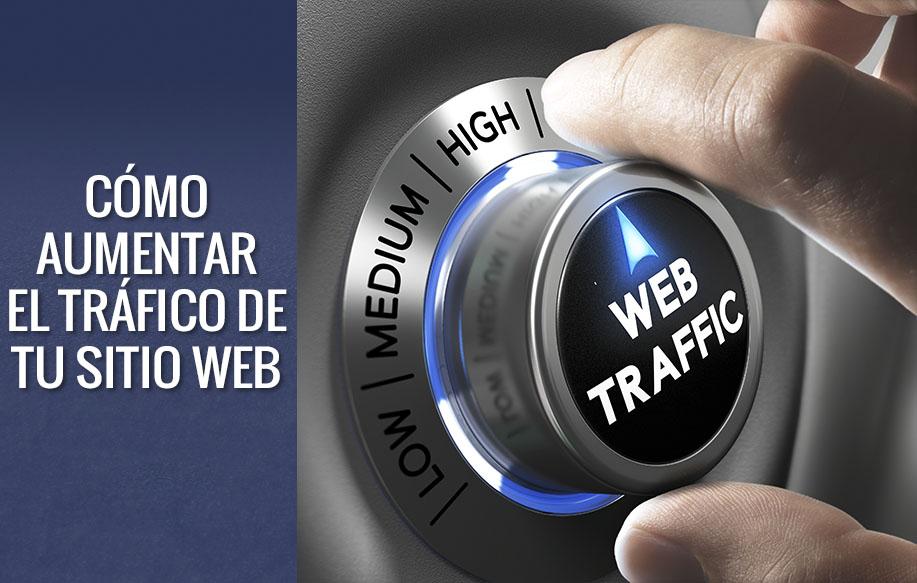 aumentar-trafico-web