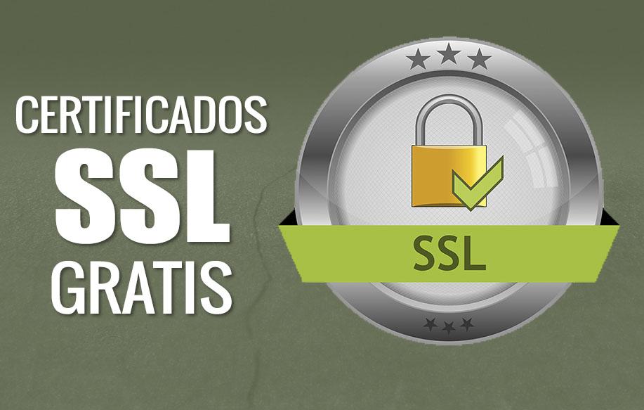 ssl-gratis