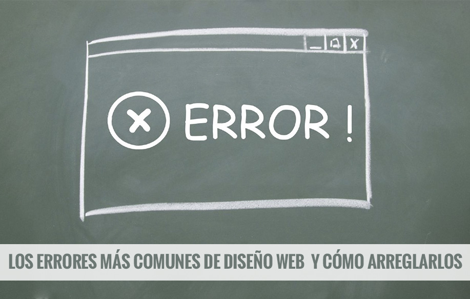 errores_web