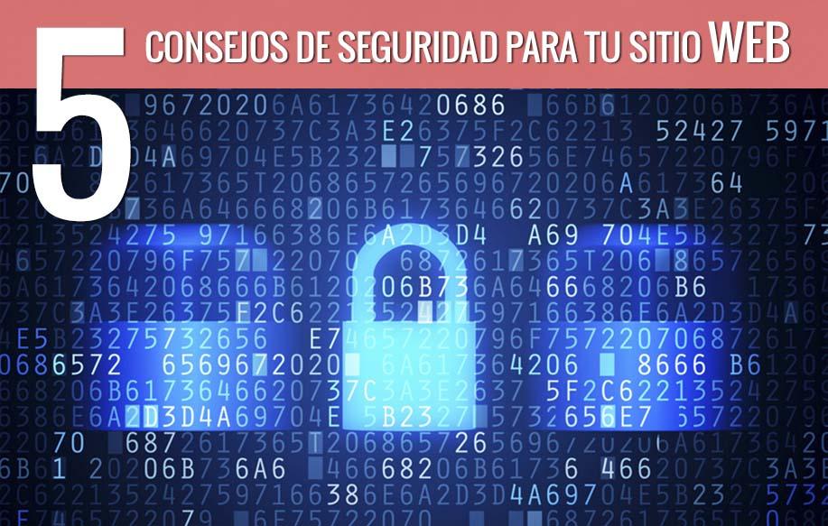 consejos_seguridad