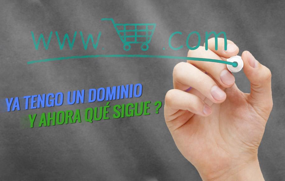 dominio_que_sigue