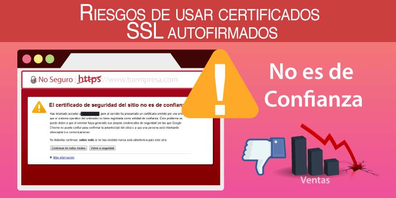 Famoso Diferencias Certificado SSL Ideas - Cómo conseguir mi ...